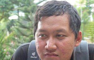Indra Agusta
