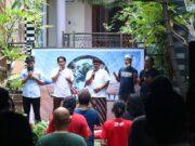 Gambang Syafaat Edisi 25 Maret 2021